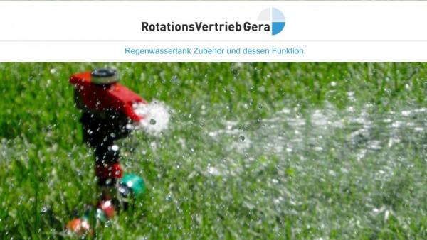 Gera-Blogartikel-Regenwassertank-Zubehor