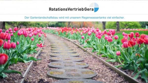 Gera-Blog-Gartenlandschaftsbaupz9EiwvACaPx1