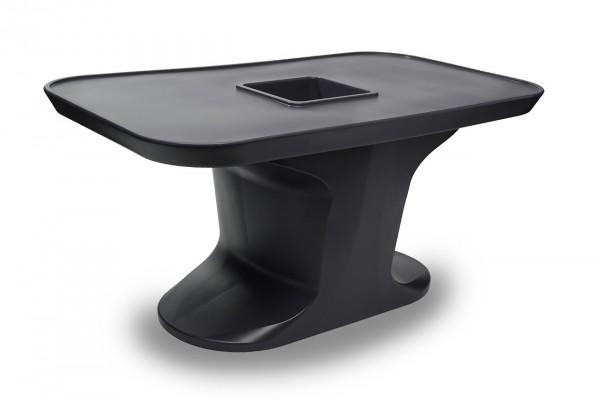 Loungetable Marlene von Made Design