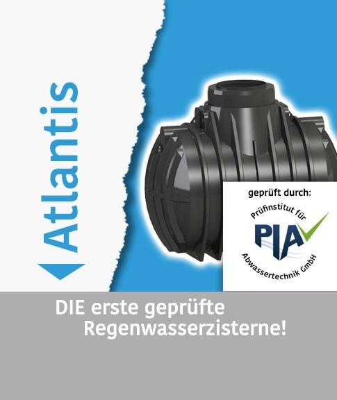 PIA-Zertifizierung-Atlantis
